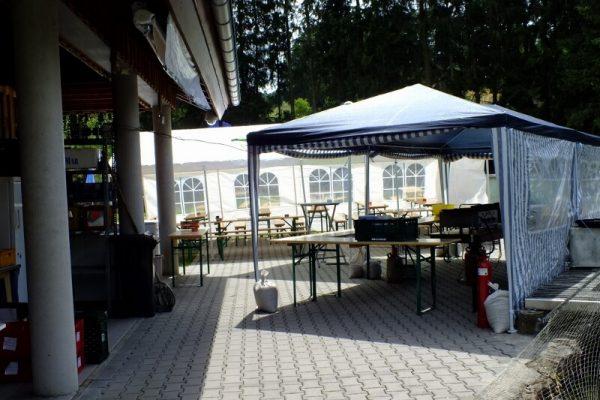 teichfest2011 (0)