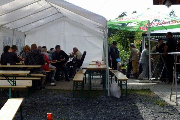 teichfest2011 (14)