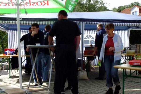 teichfest2011 (15)