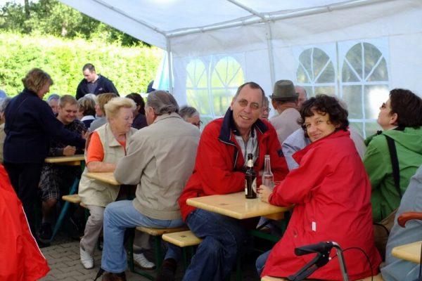 teichfest2011 (20)