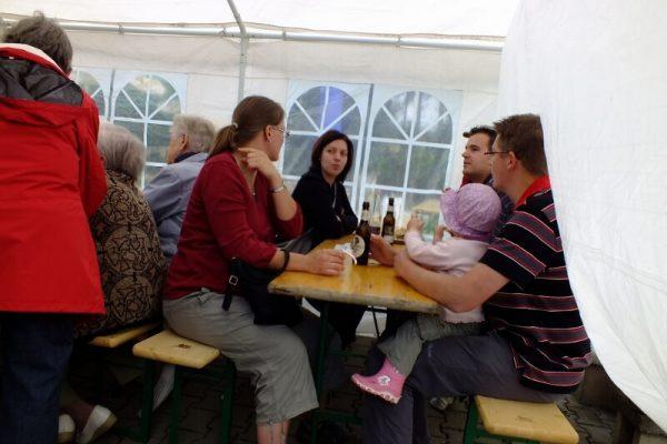 teichfest2011 (24)