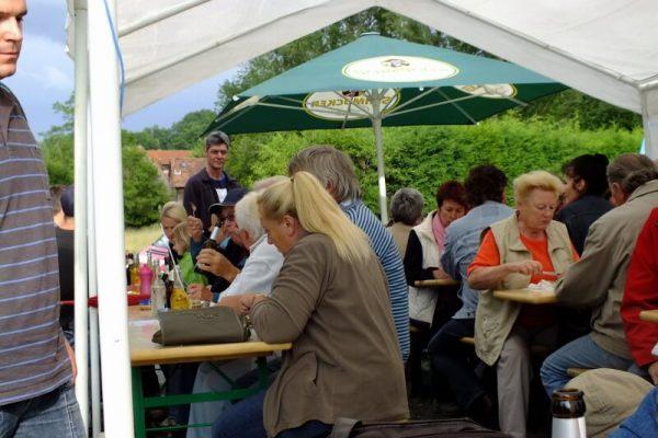 teichfest2011 (25)