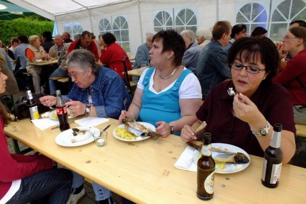 teichfest2011 (27)