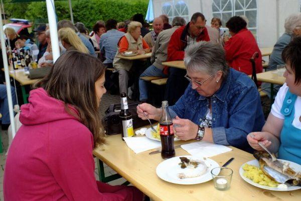 teichfest2011 (28)