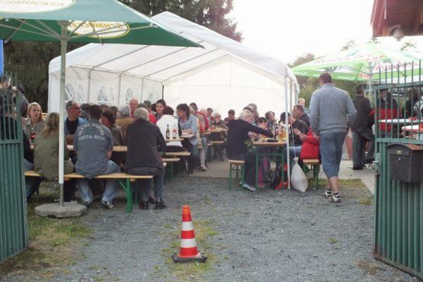 teichfest2011 (29)