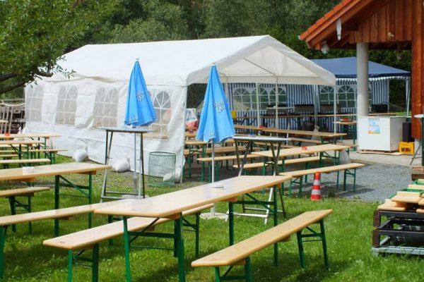 teichfest2011 (3)