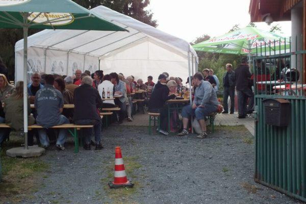 teichfest2011 (30)