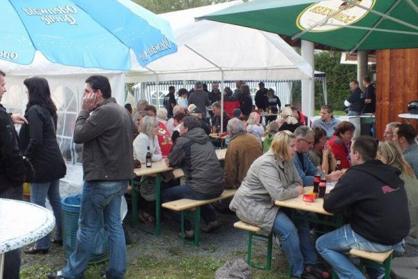 teichfest2011 (31)