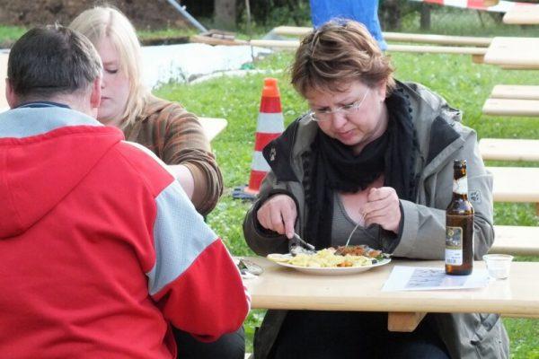 teichfest2011 (32)