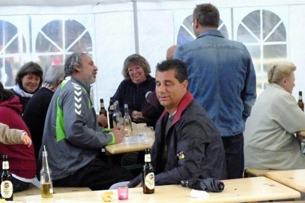 teichfest2011 (38)
