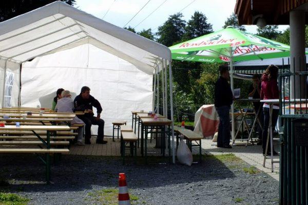 teichfest2011 (9)