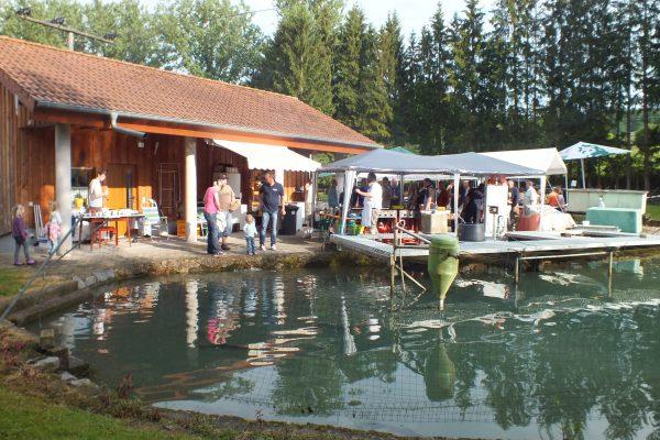 Fischerfest 2013 016