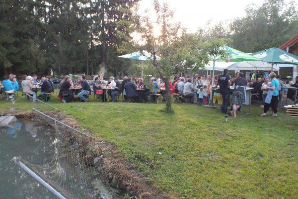 Fischerfest 2013 039
