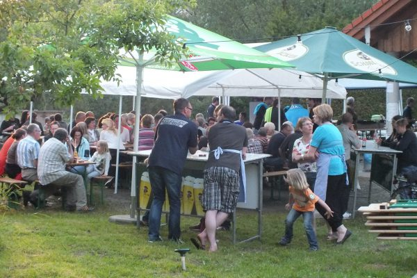 Fischerfest 2013 040