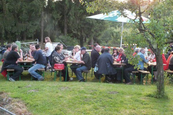 Fischerfest 2013 041