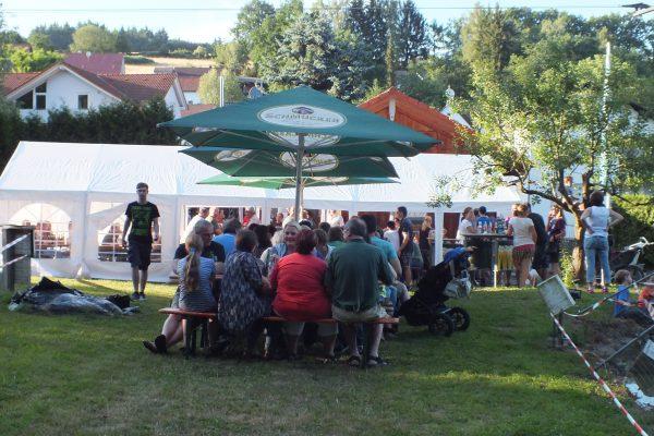 Fischerfest 2015 022