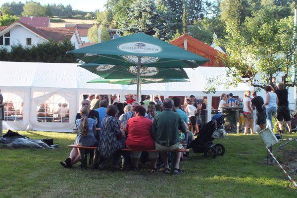 Fischerfest 2015 023