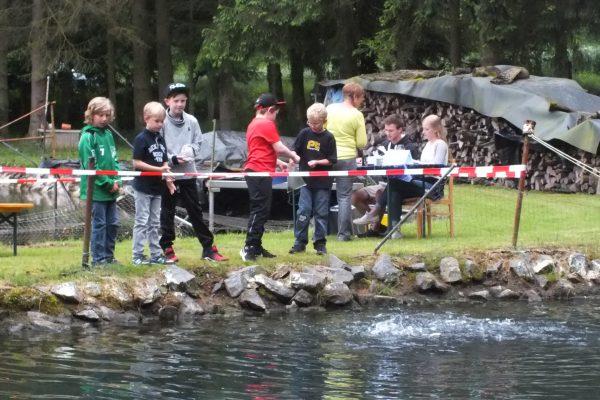 fischerfest 2016 016
